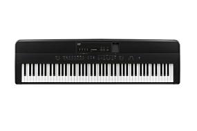 Kawai ES920 Schwarz Digital Piano